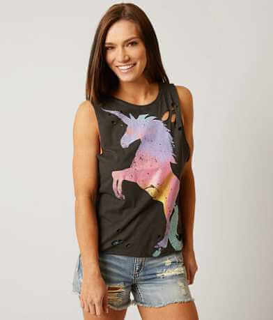 I.O.C. Unicorn T-Shirt