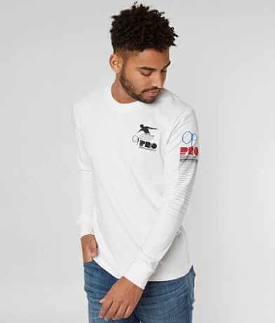 Ocean Pacific Pro T-Shirt