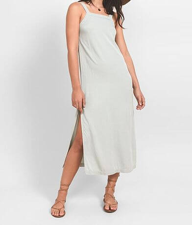 Others Follow Adam Maxi Dress