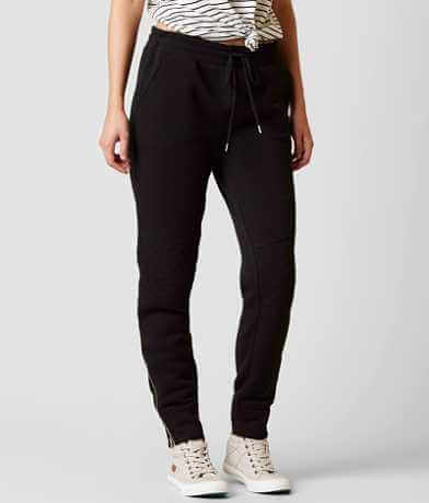 White Crow The Loft Jogger Sweatpant