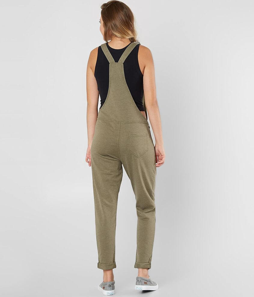 78f3fd08a7cd womens · Rompers Jumpsuits · Continue Shopping. Thumbnail image front  Thumbnail image back
