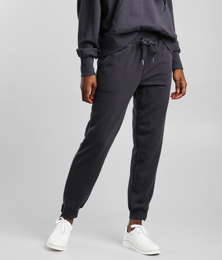 Z Supply Cypress Jogger front view