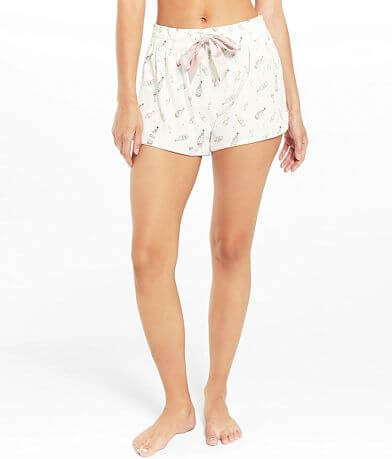 Z Lounge Sweet Talker Vino Short
