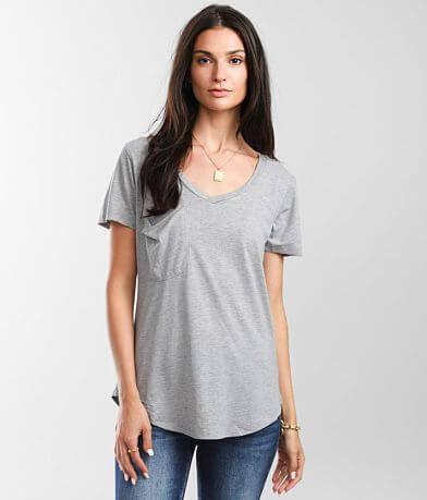Z Supply The Pocket T-Shirt