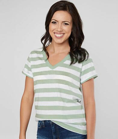 d556d77cc41b31 Clothing for Women - Z Supply