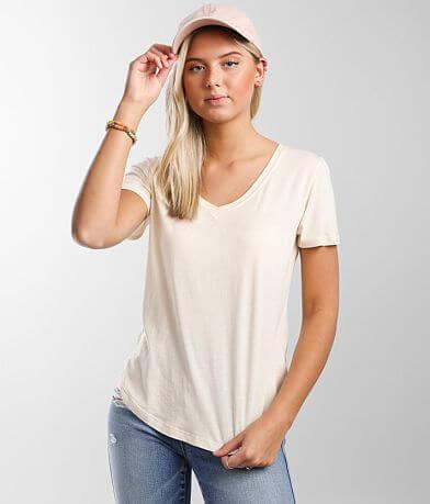 Z Supply Kasey Modal Blend T-Shirt