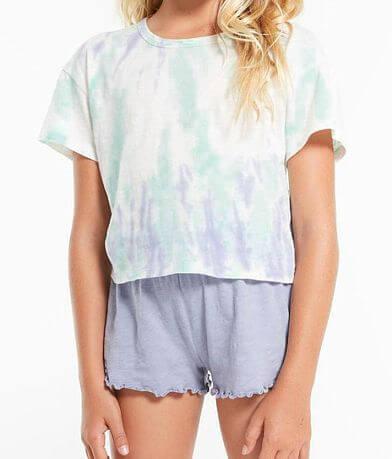 Girls - Z Supply Nattie T-Shirt