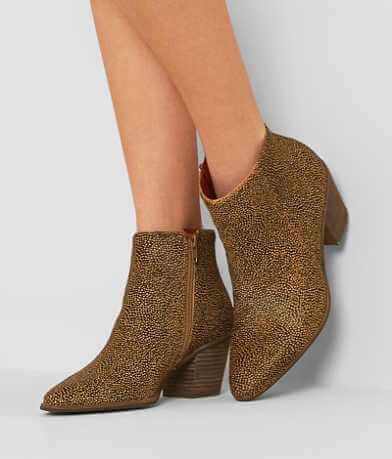 Lucky Brand Linnea Ankle Boot