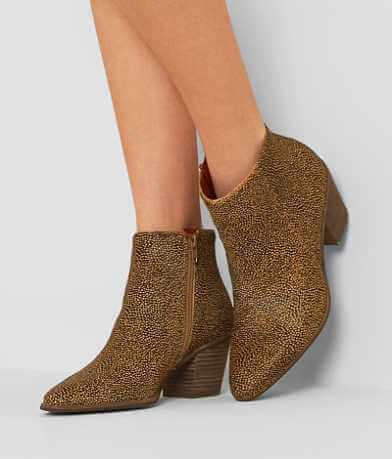 Lucky Brand Linnea Ankle Boot