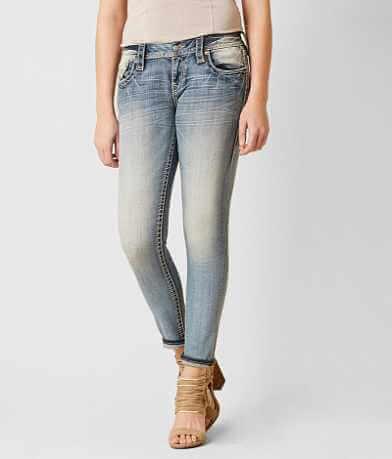 Rock Revival Julee Easy Skinny Stretch Jean